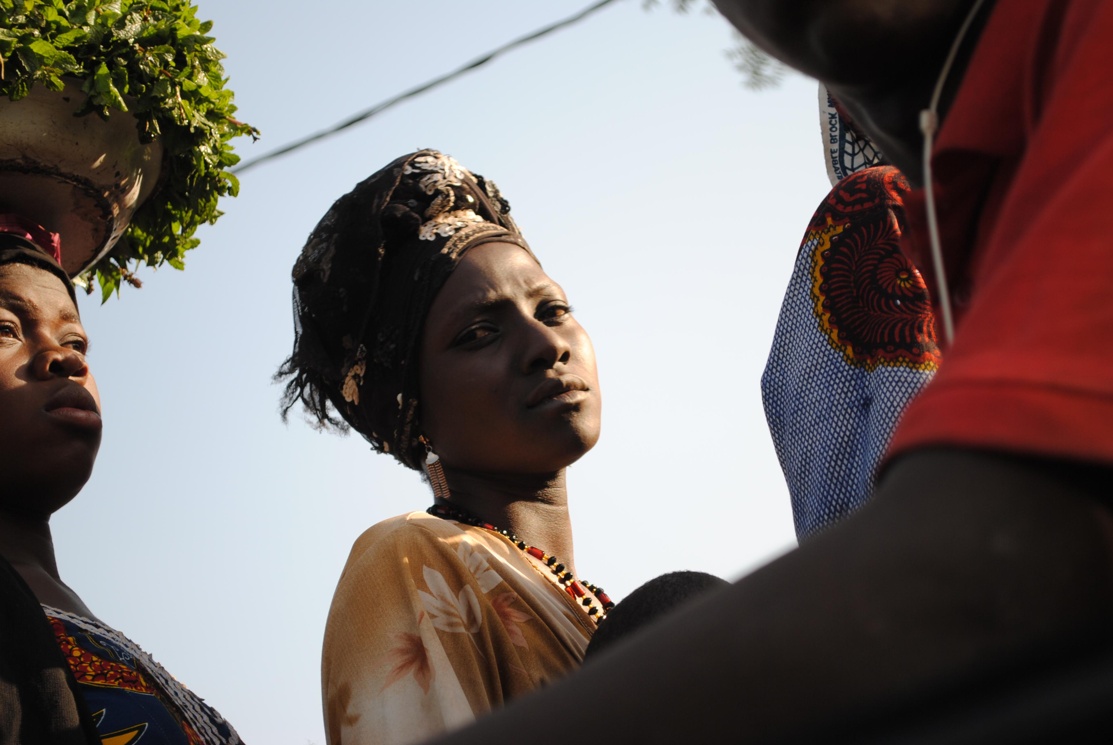 Bamako woman.jpg