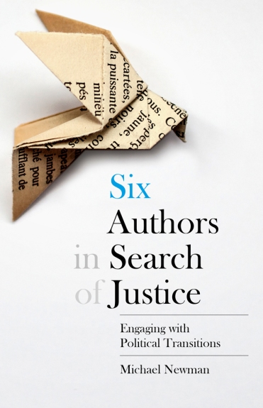 Six-Authors-in-Search-of-Justice.jpg